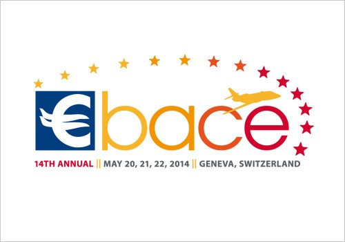 VISIT EURO JET AT EBACE STAND #129