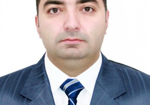 EURO JET APPOINTS TAJIKISTAN COUNTRY MANAGER