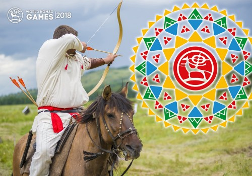 Euro Jet Ready To Assist With The World Nomad Games In Kyrgyzstan