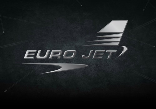 EURO JET WILL REVEAL ITS RE-BRANDING AT EBACE 2011