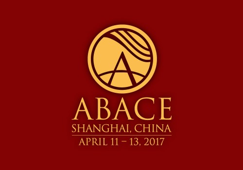 EURO JET TO EXHIBIT AT ABACE IN SHANGHAI