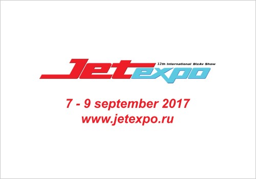 COME MEET EURO JET AT JET EXPO