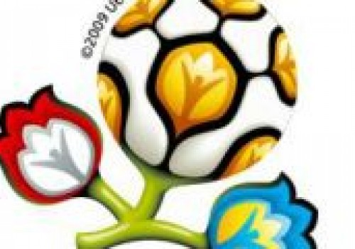 EURO JET KICKS OFF EURO 2012 CHAMPIONSHIP IN POLAND AND UKRAINE