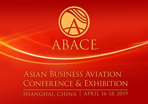 EURO JET TO ATTEND ABACE 2019