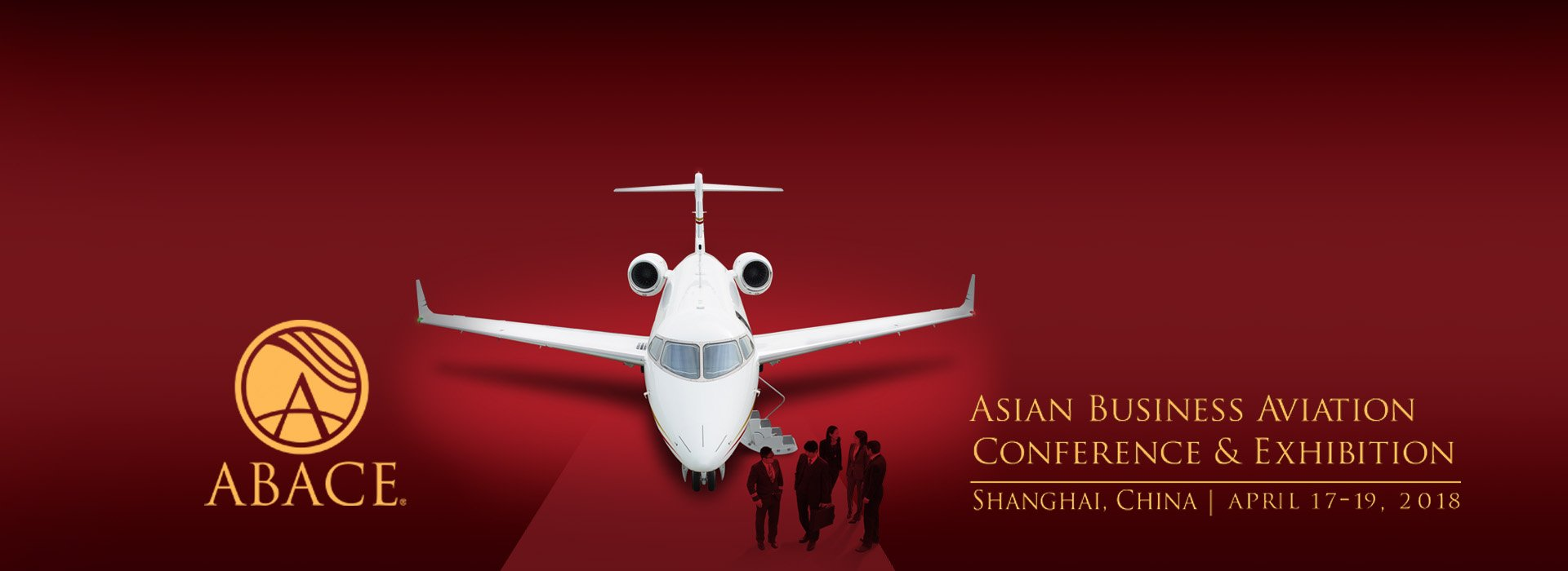 EURO JET TO ATTEND ABACE IN SHANGHAI