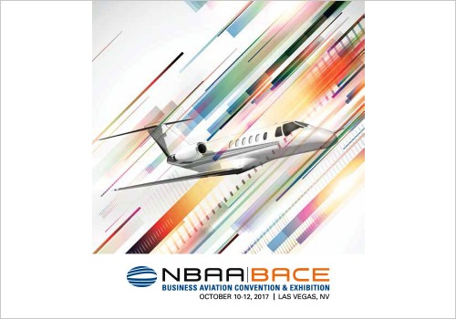 COME VISIT EURO JET AT NBAA IN LAS VEGAS