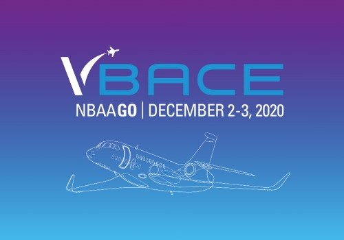 Visit Euro Jet at VBACE and Win!