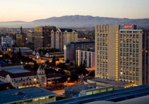 Dispatch from the Road: Appreciating San Jose, California