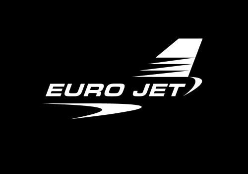 Euro Jet Preparing For The Autumn Trade Show Season