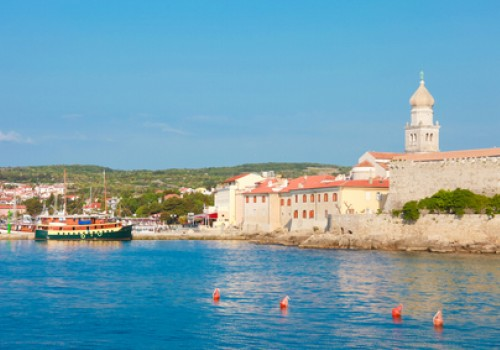 EURO JET LEADS THE WAY IN CROATIA AND MONTENEGRO