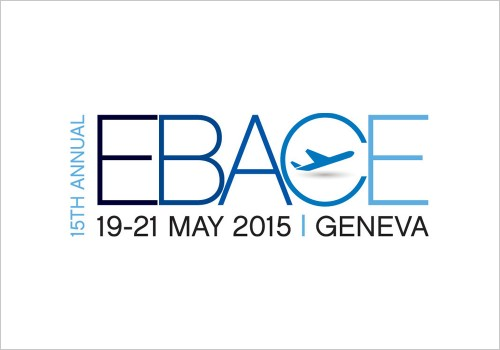 COME MEET EURO JET AT EBACE