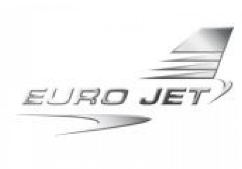 EURO JET INTERCONTINENTAL TO UNVEIL NEW LOGO AND REBRANDING