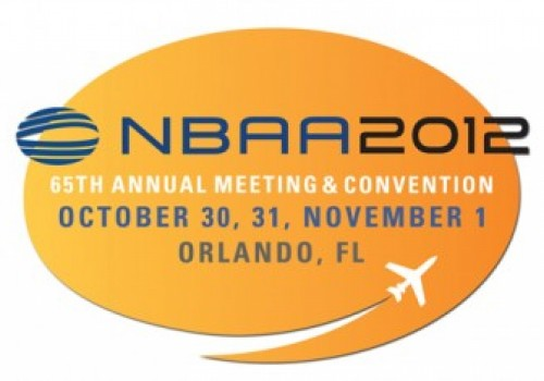 EURO JET TO ATTEND THE ANNUAL NBAA MEETING & CONVENTION IN ORLANDO, FL