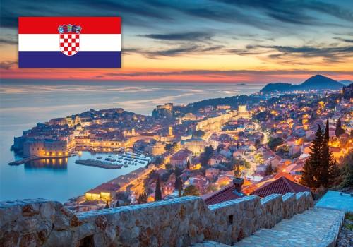 Croatia to Host 16+1 Summit  in Dubrovnik