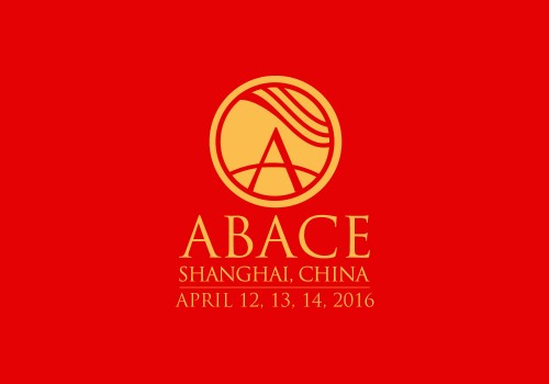 EURO JET TO EXHIBIT AT ABACE SHOW IN SHANGHAI