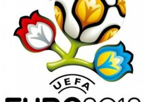 UEFA EUROPEAN FOOTBALL CHAMPIONSHIP, POLAND & UKRAINE, JUNE - JULY, 2012