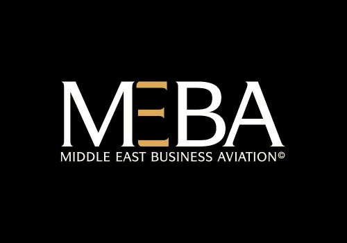 EURO JET TO ATTEND THE 2014 MEBA