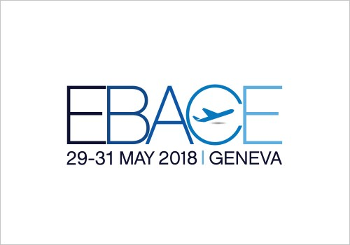 EBACE – Looking Back on 10 Years of Progress
